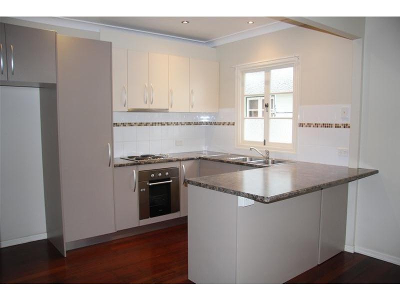 20 Gardiner Street, Alderley QLD 4051