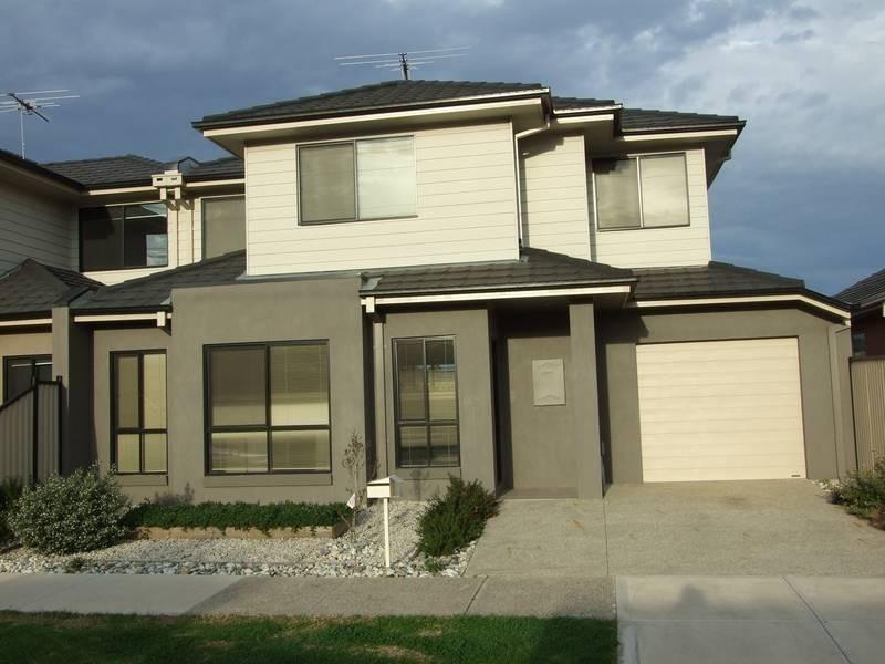 70 Macdonald Avenue, Altona North VIC 3025