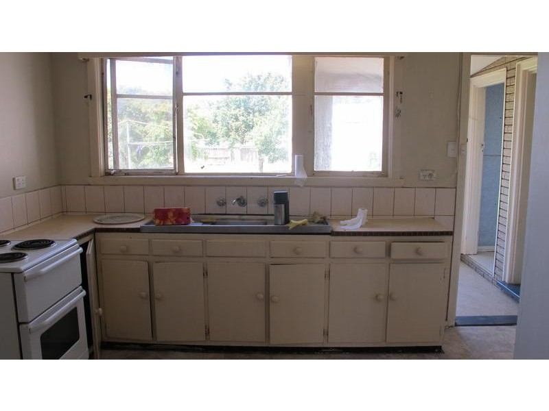 31 Marigold Avenue, Altona North VIC 3025