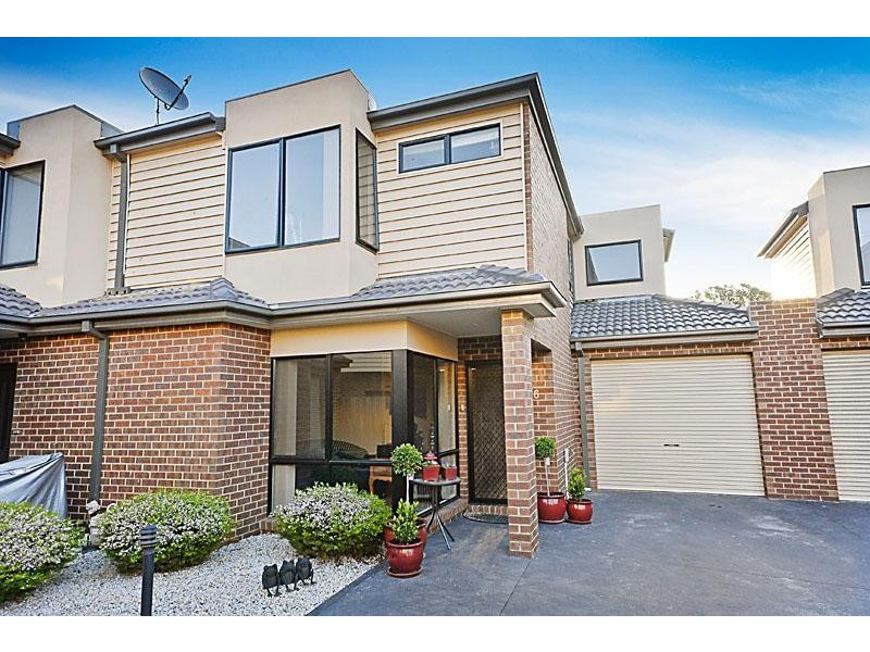 6/53-55 Kyle Road, Altona North VIC 3025