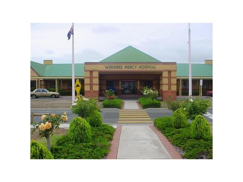 235-237 Princes Highway, Werribee VIC 3030