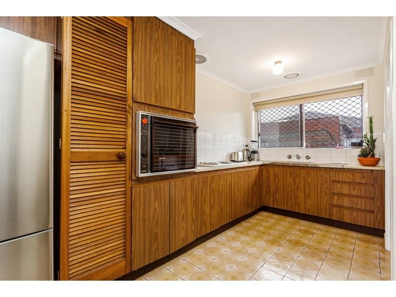 1/30 Fehon Street, Yarraville VIC 3013