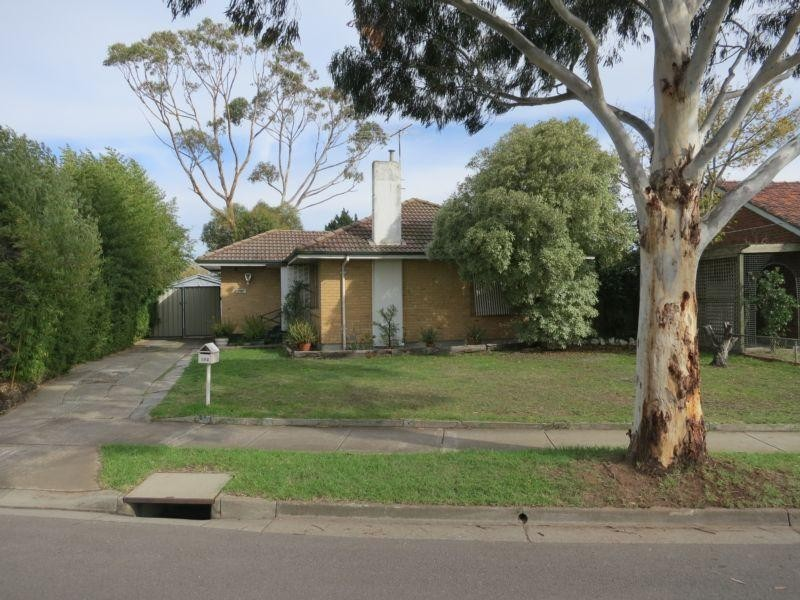 52 Maher Road, Laverton VIC 3028