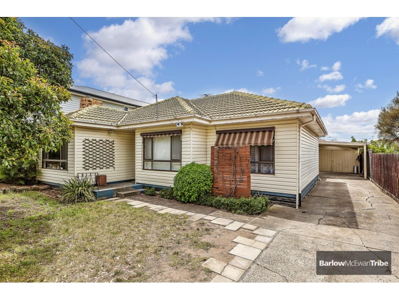 20 Angus Avenue, Altona North VIC 3025
