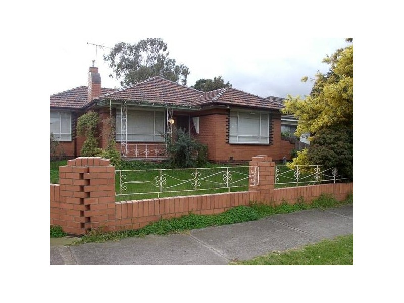 70 Primula Avenue, Altona North VIC 3025