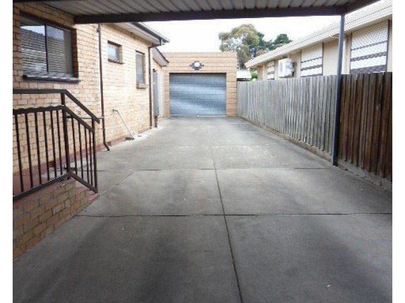 266 Mason Street, Altona North VIC 3025