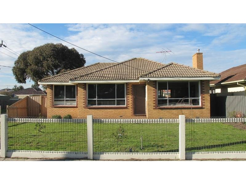 25 Ronald Avenue, Altona North VIC 3025