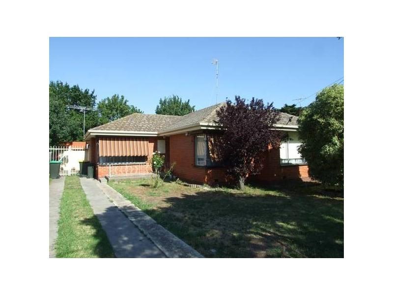 6 Bryan Avenue, Altona North VIC 3025