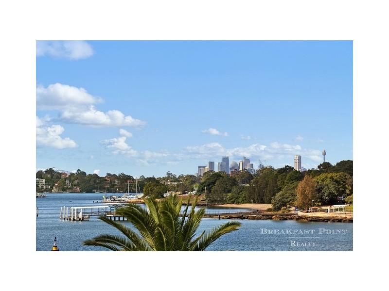 21/73 Peninsula Drive, Breakfast Point NSW 2137
