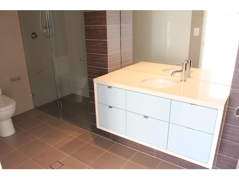 21/1 Palm Ave, Breakfast Point NSW 2137
