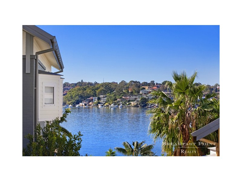 69 Peninsula Drive, Breakfast Point NSW 2137