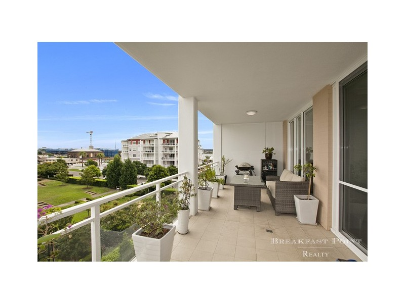 42/1 Rosewater Circuit, Breakfast Point NSW 2137