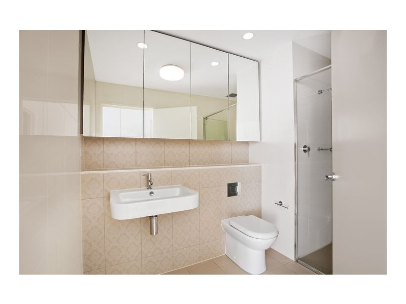 207/2 Rosewater Circuit, Breakfast Point NSW 2137
