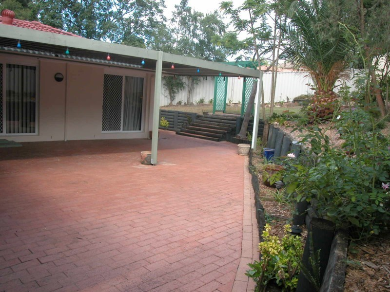 63 Bottlebrush Drive, Cranebrook NSW 2749