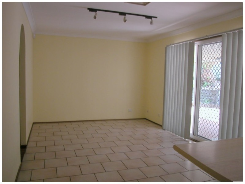 63 Bottlebrush Drive, Cranebrook NSW 2749