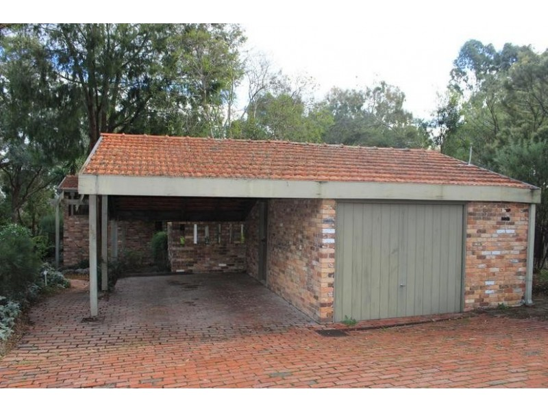 145 High Street, Doncaster VIC 3108