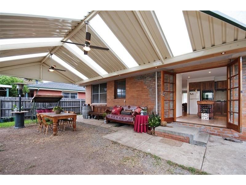 63 Old Geelong Road, Laverton VIC 3028