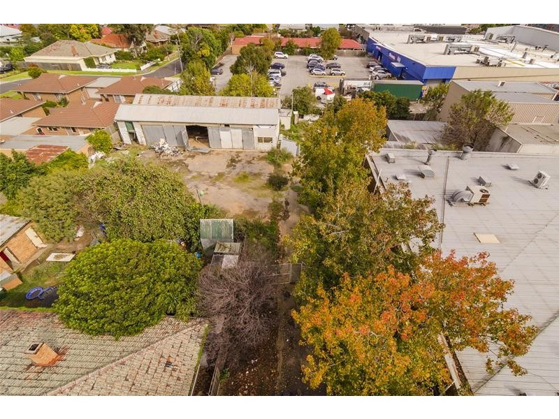 17 & 17A Bridge Street, Werribee VIC 3030