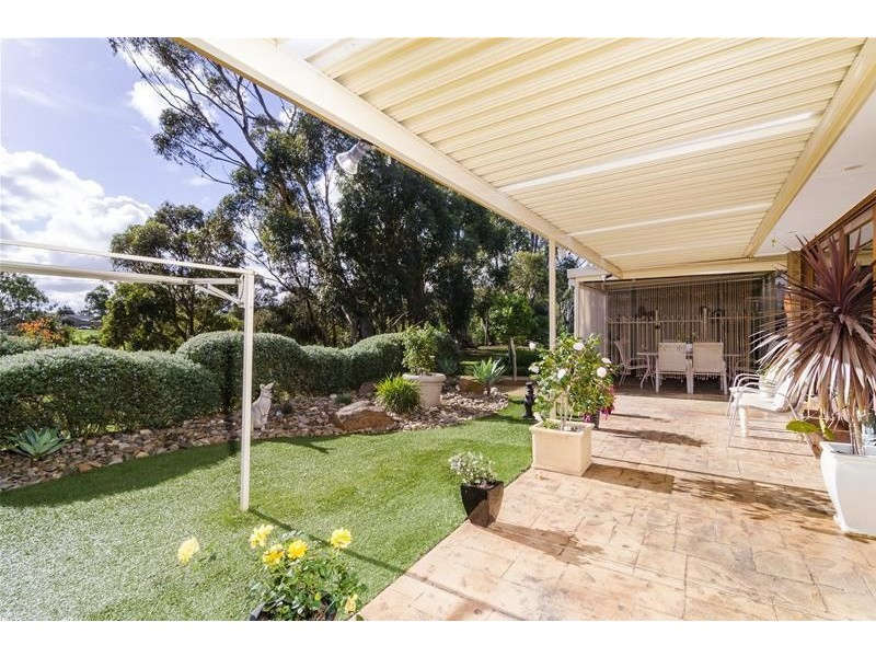 50 Manorvale Parade, Werribee VIC 3030