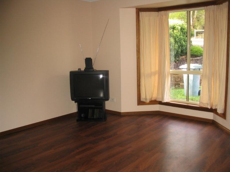 65a Homestead Drive, Aberfoyle Park SA 5159