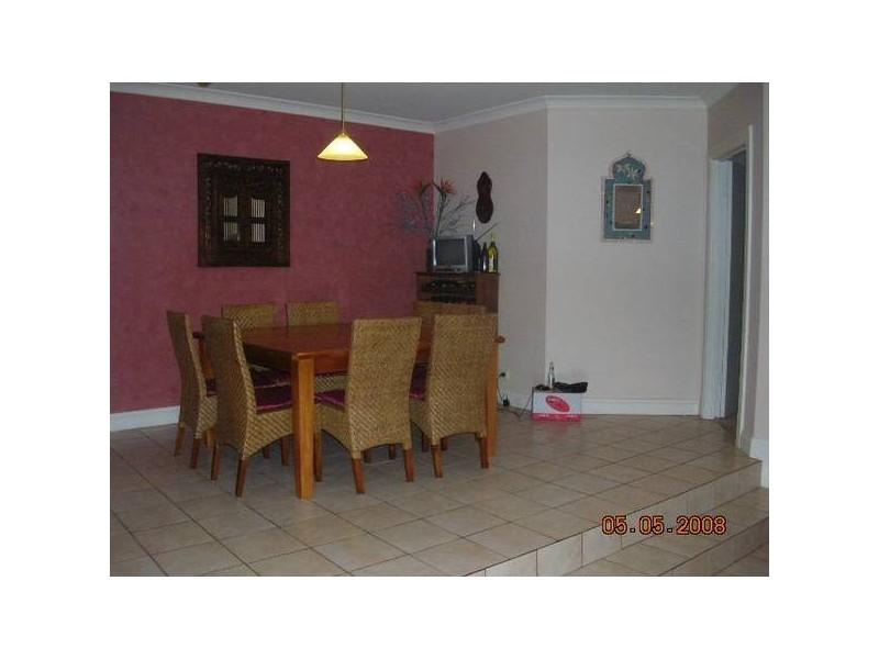 24 Coachwood Drive, Aberfoyle Park SA 5159