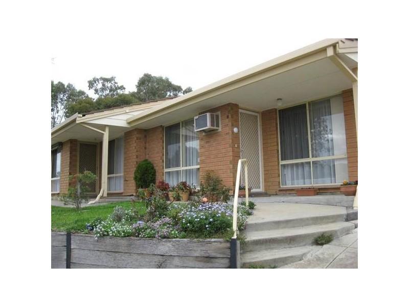 18/1 Lyric Street, Aberfoyle Park SA 5159