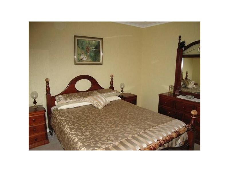 92 Jervois Terrace, Marino SA 5049