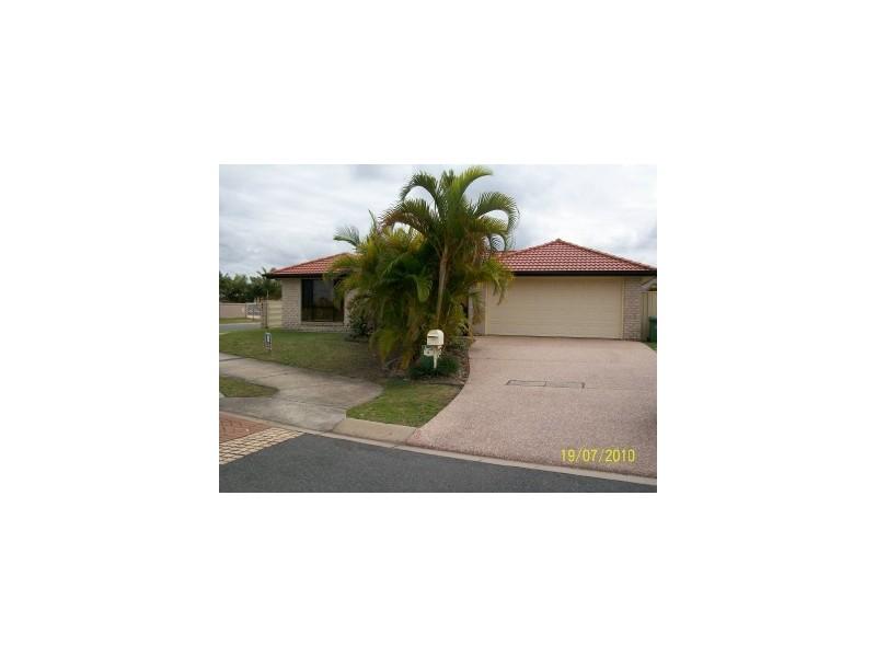 11 Pembroke Avenue, Pelican Waters QLD 4551