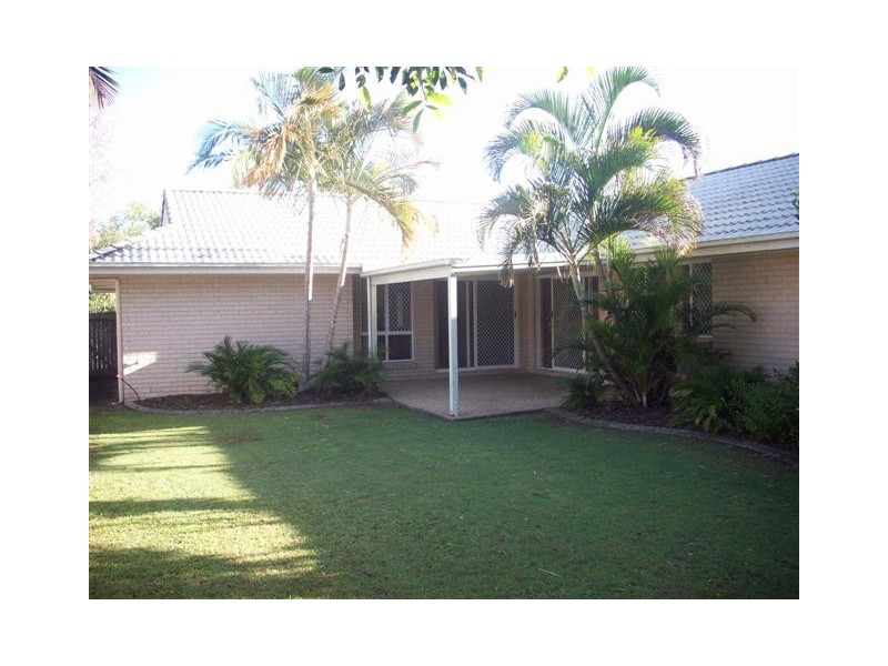 29 The Corso, Pelican Waters QLD 4551