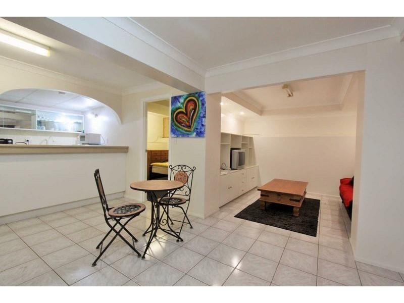 114 Gregory Street, Acacia Ridge QLD 4110