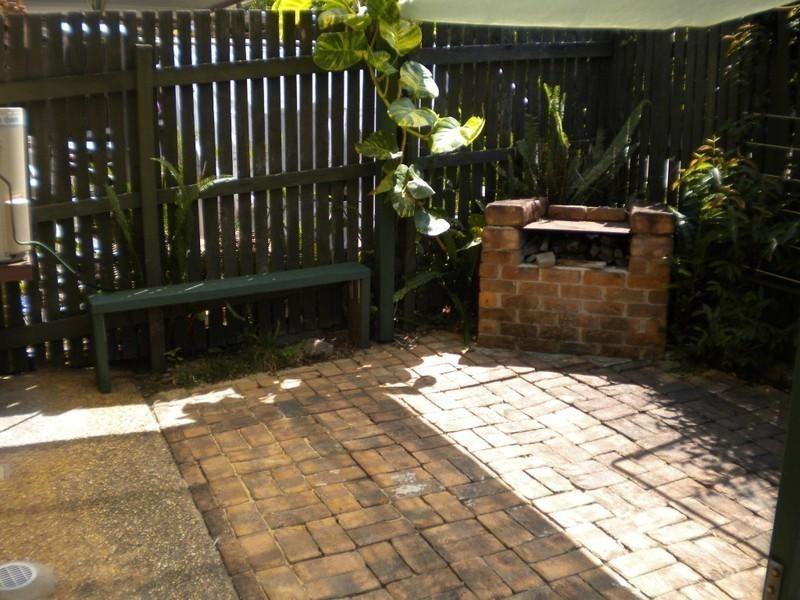 7/21 Chatswood Road, Daisy Hill QLD 4127