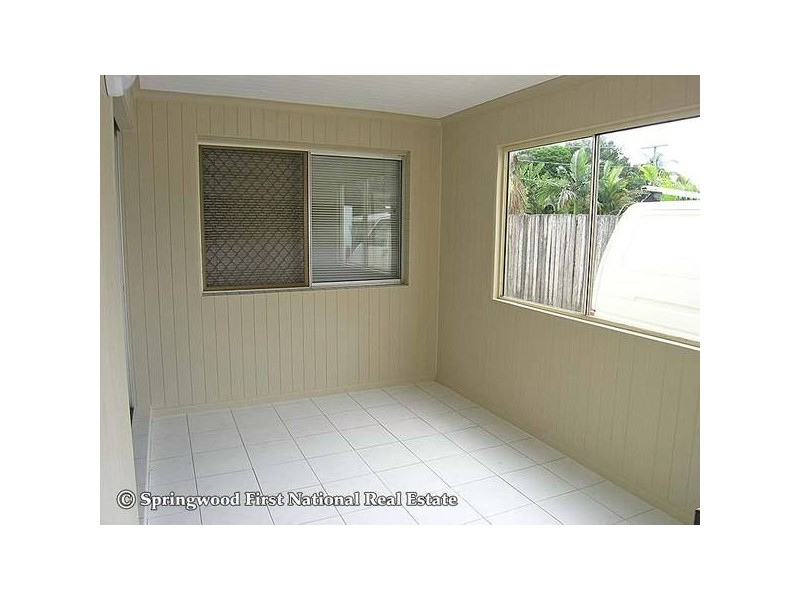 20 Begonia Street, Daisy Hill QLD 4127