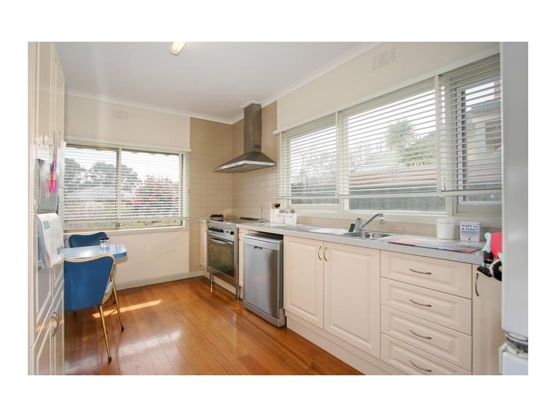 1/38 Mount View Street, Aspendale VIC 3195
