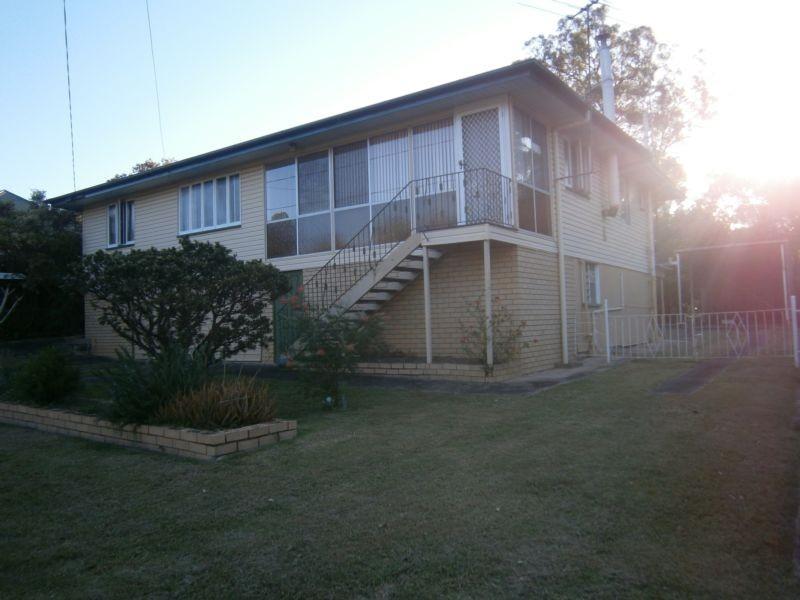 13 Jones Street, Blackstone QLD 4304