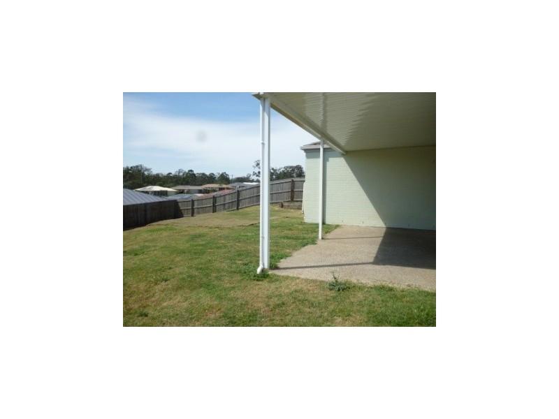 35 Eric Drive, Blackstone QLD 4304