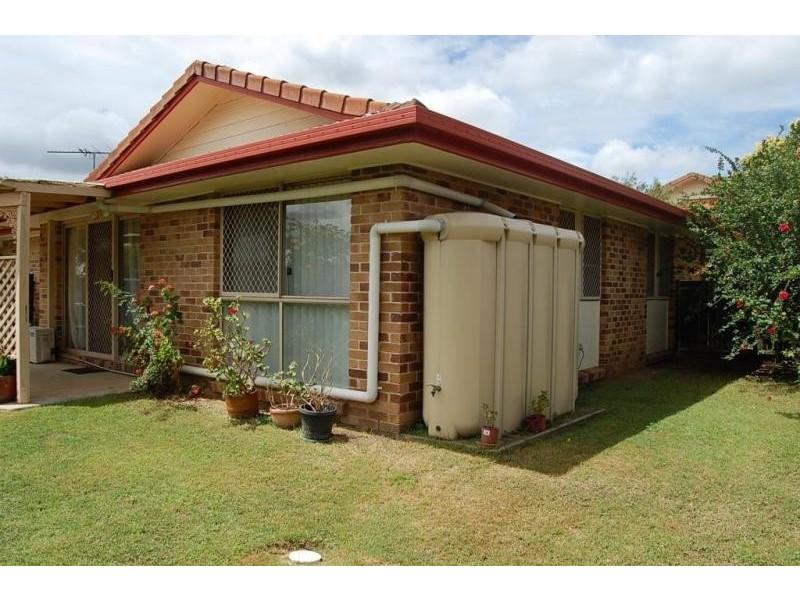 3/1A Joyce Street, East Ipswich QLD 4305