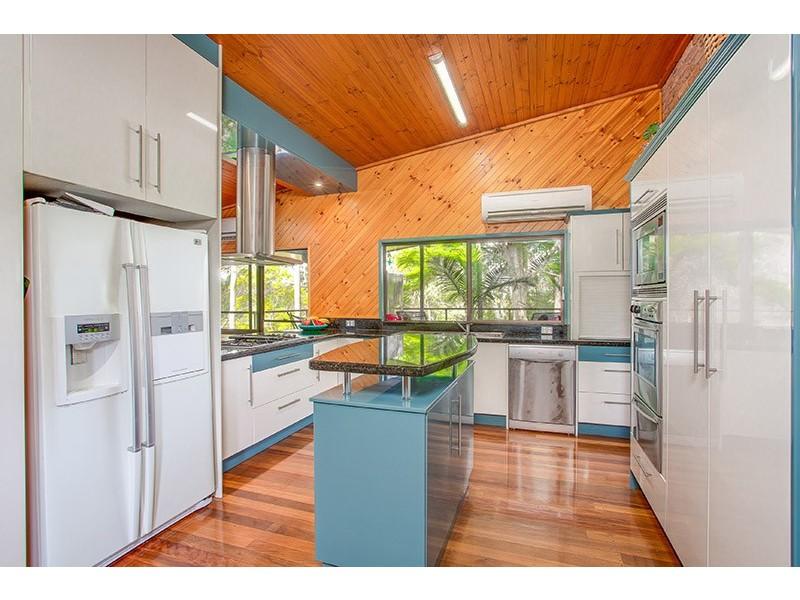 32 Stuart Street, Barellan Point QLD 4306