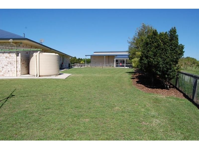88 Linnings Road, Haigslea QLD 4306