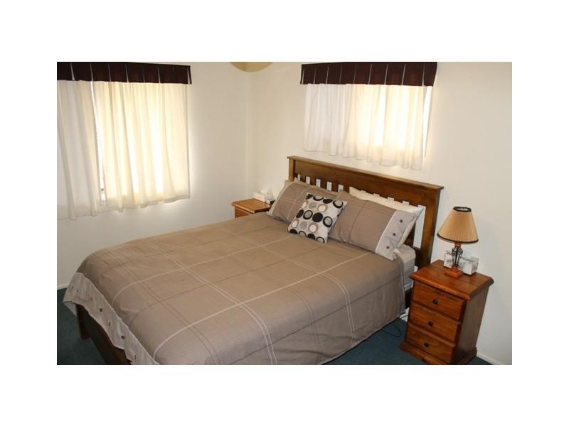 19 William Street, Rosewood QLD 4340