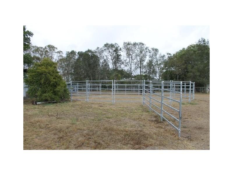 194-226 Linnings Road, Haigslea QLD 4306