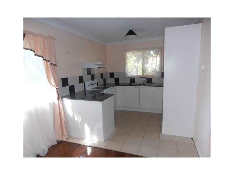 3 Callaghan Street, East Ipswich QLD 4305