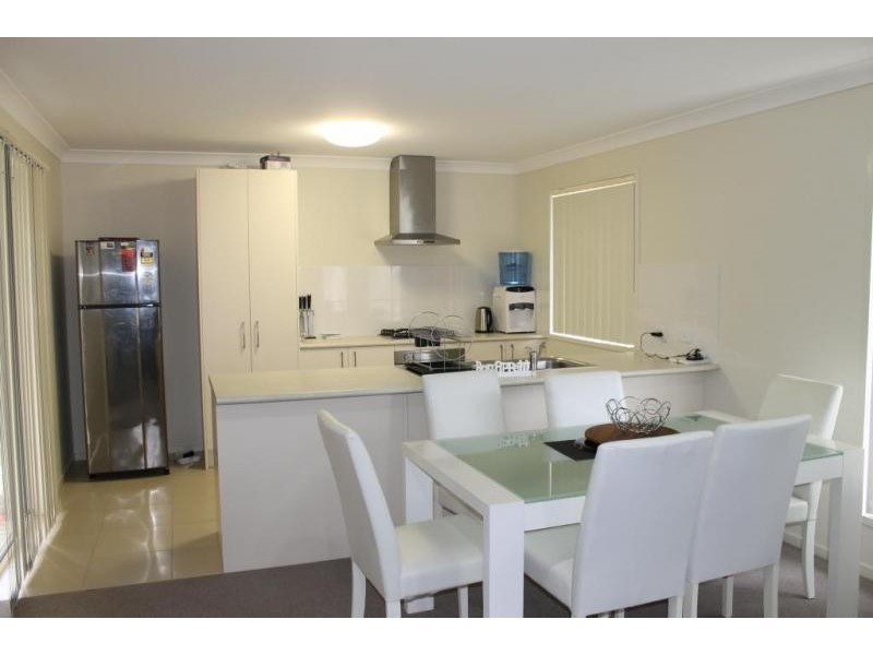 22 Isidore Street, Augustine Heights QLD 4300