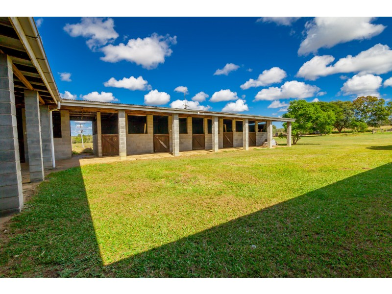 270 Goebels Road, Mutdapilly QLD 4307