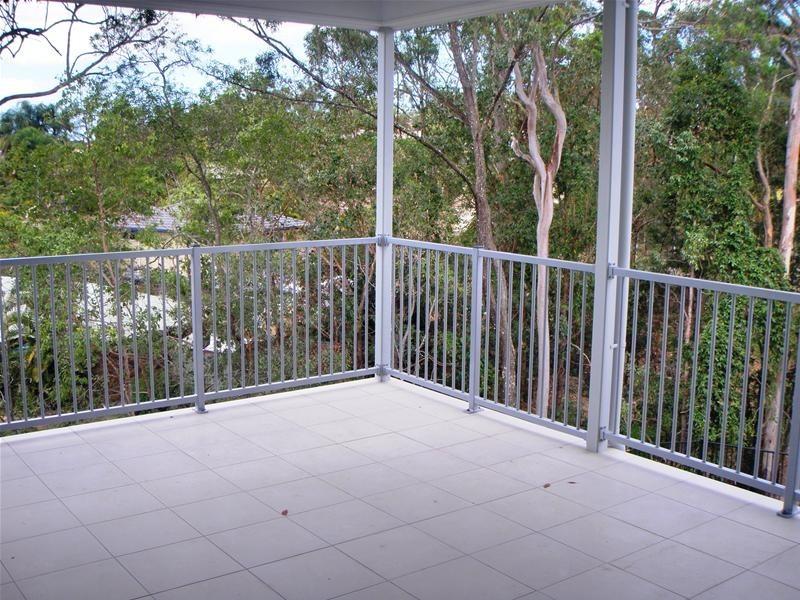 14/52 Plucks Road, Arana Hills QLD 4054