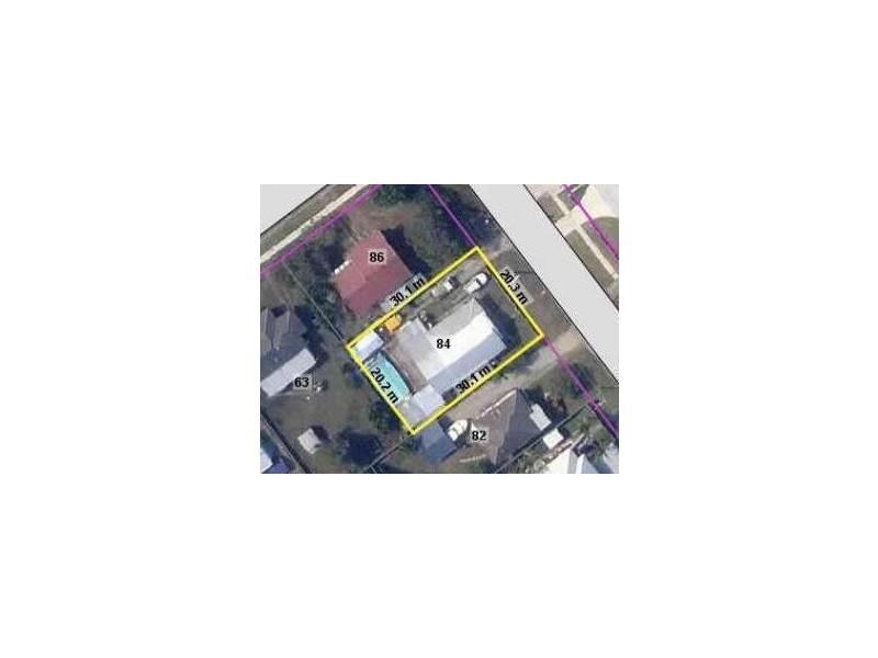 84 Froude Street, Banyo QLD 4014