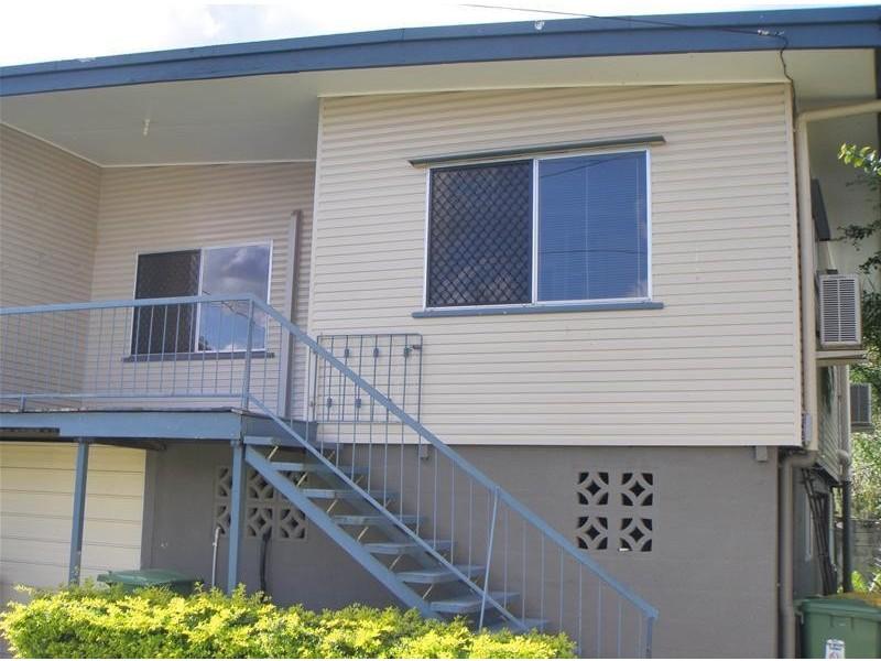 1/3 Ferguson Street, Albany Creek QLD 4035