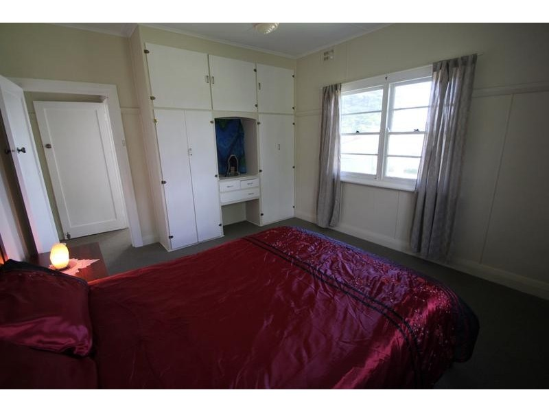 139 Petre Street, Tenterfield NSW 2372