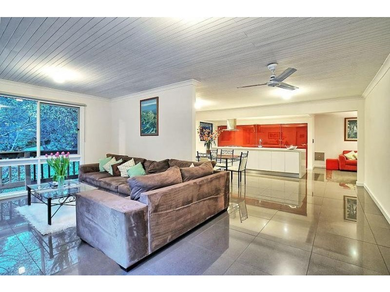 16 View Road, The Patch VIC 3792