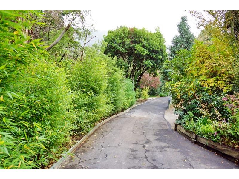 92 Kallista-Emerald Road, The Patch VIC 3792