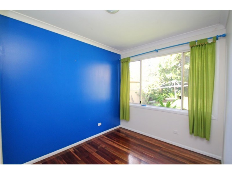 7 Ridge Street, Maclean NSW 2463